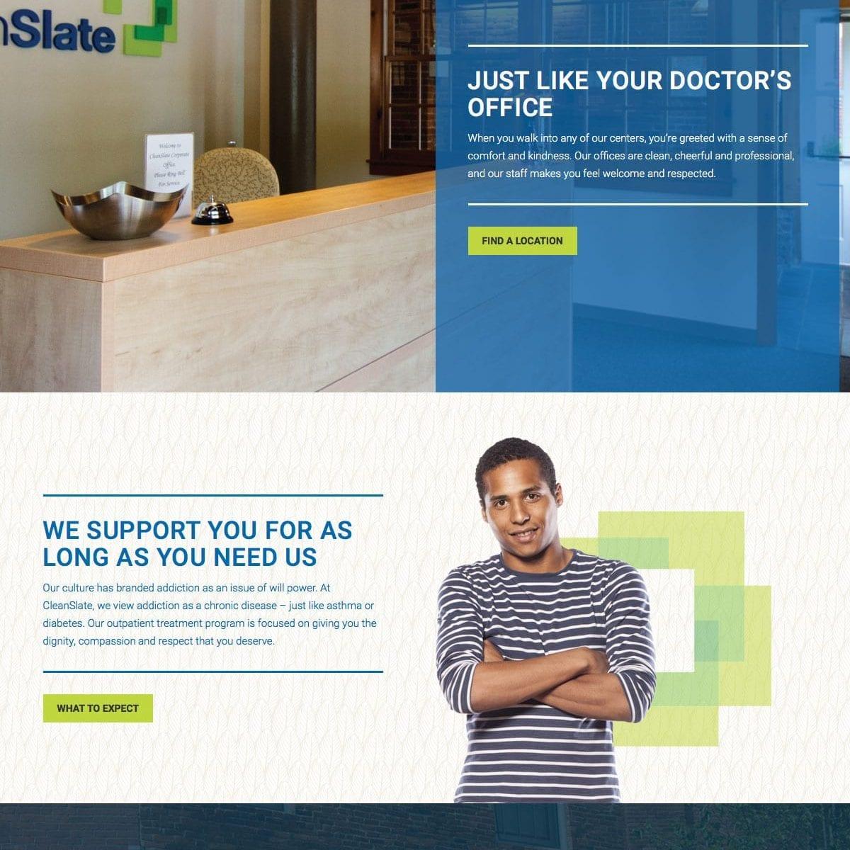 CleanSlate-_-Addiction-Treatment-and-Rehabilitation-Centers-(20160226)