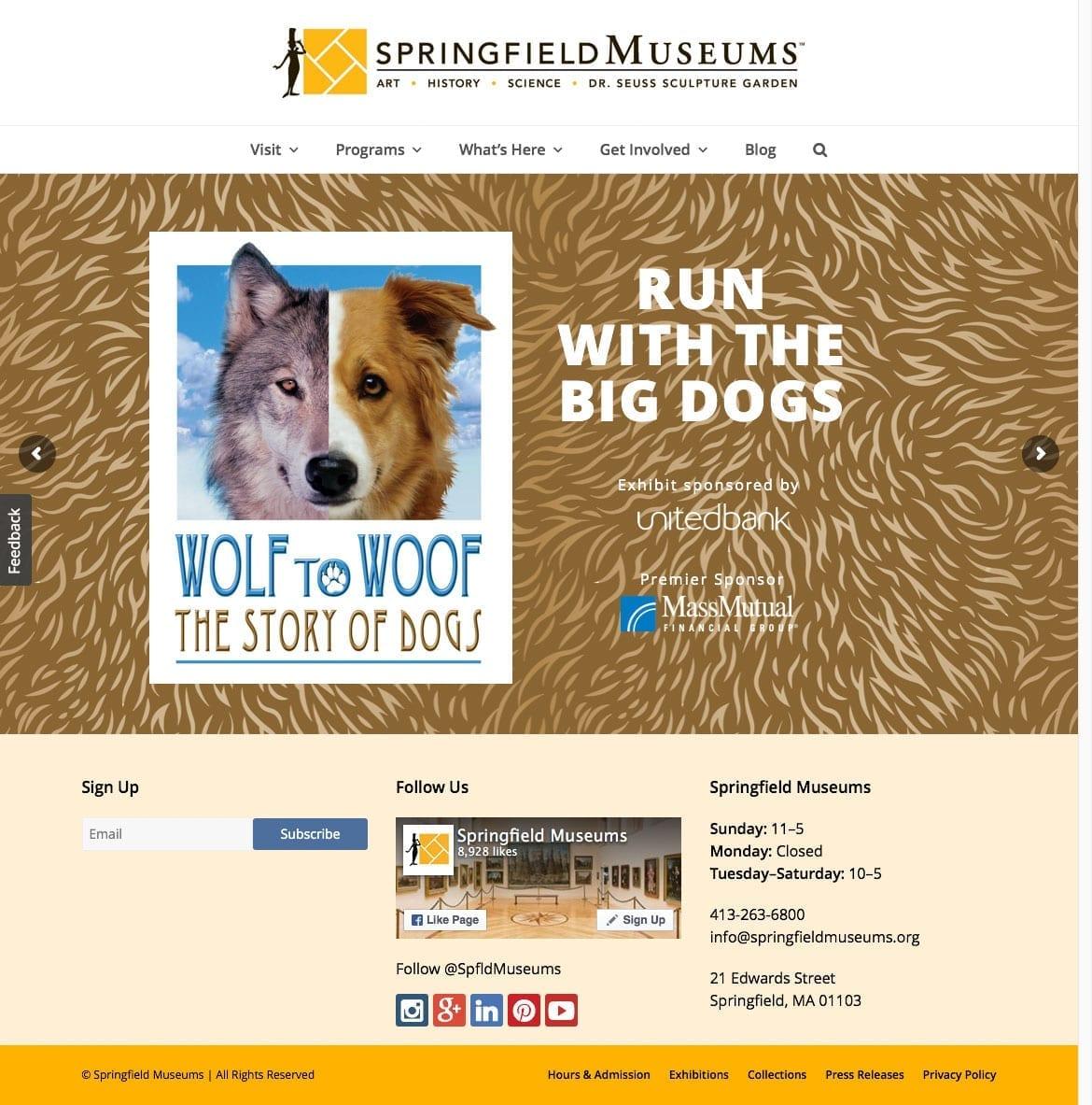 https---springfieldmuseums.org-(20160226)