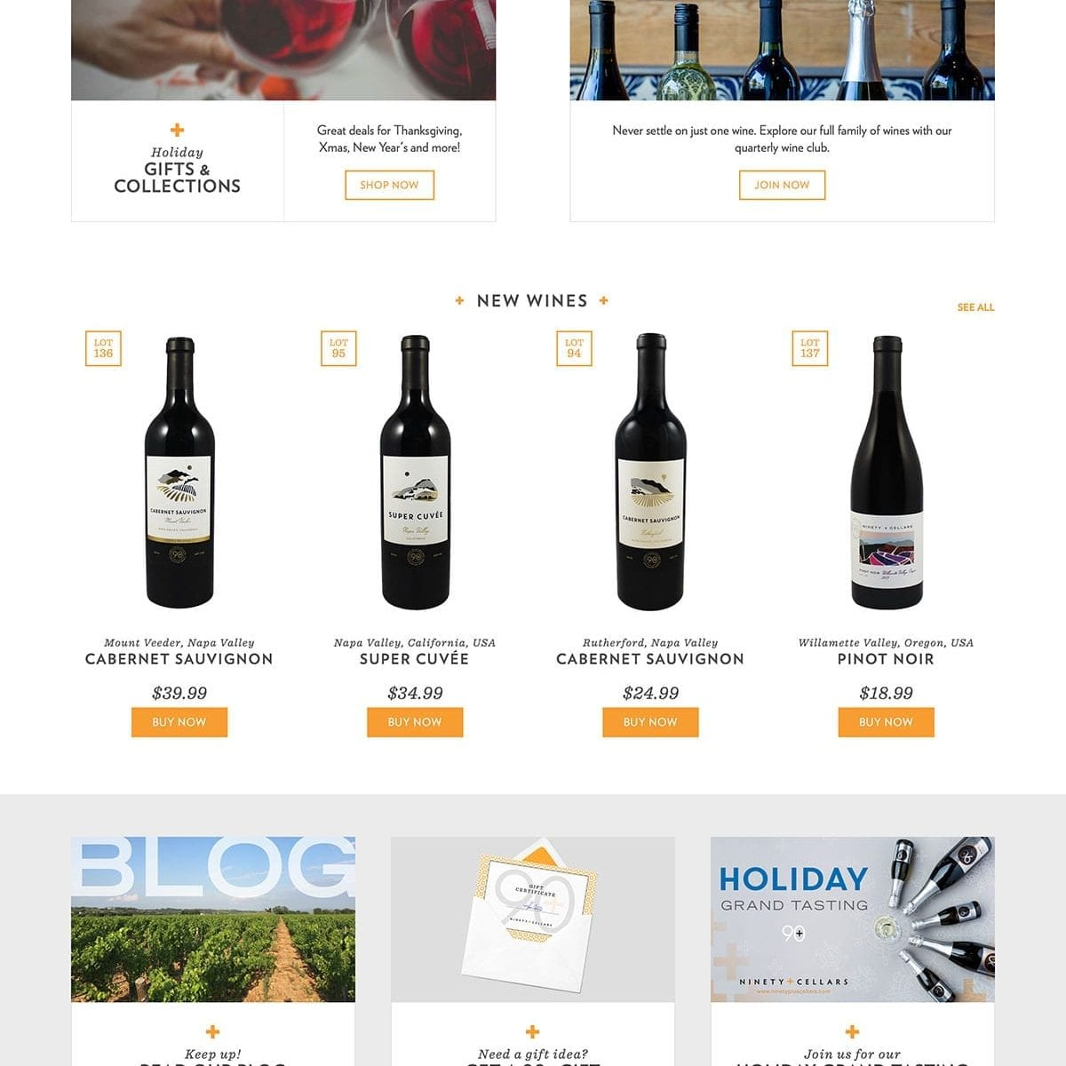 90+-Cellars-_-The-World's-Best-Wines-for-Less-(20161118)