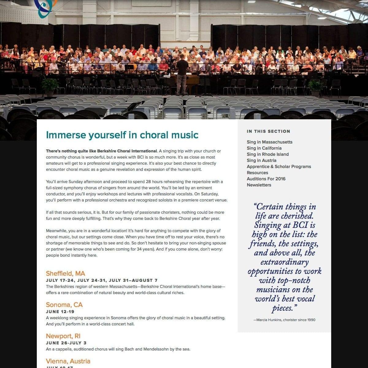 Berkshire-Choral-International-(20160301)