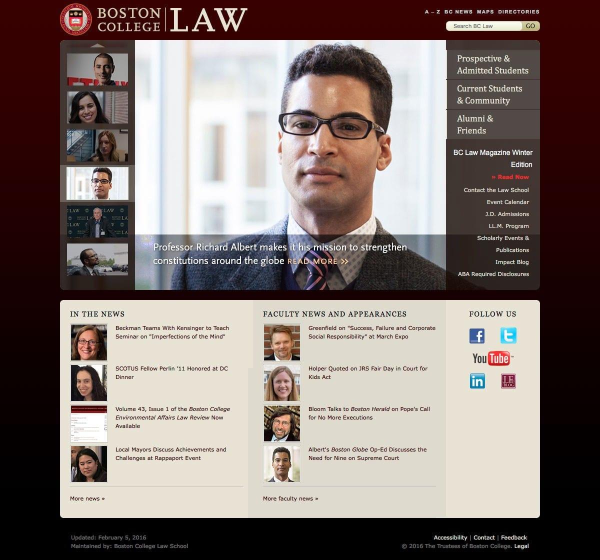 Boston-College-Law-School-(20160301)
