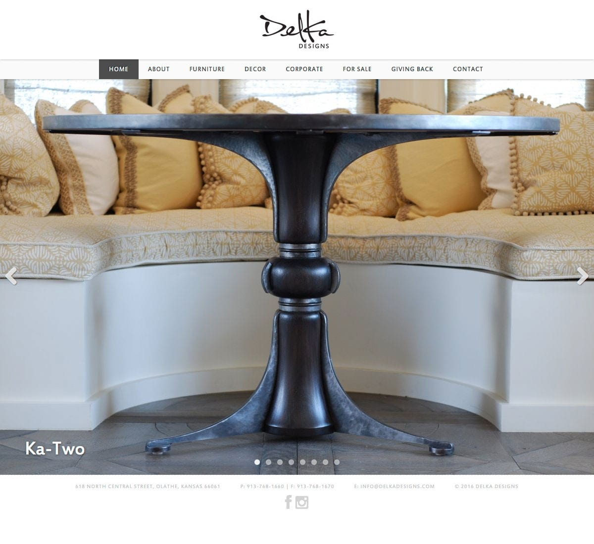 Delka-Designs-_-Custom-Furniture-and-Design-in-Kansas-City-(20160301)